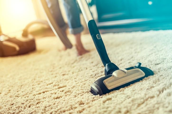 Maintain Your Beaulieu Carpet Flooring with These Easy Steps