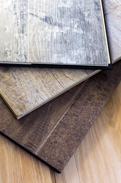 5 Facts You Need to Know About Engineered Hardwood Flooring