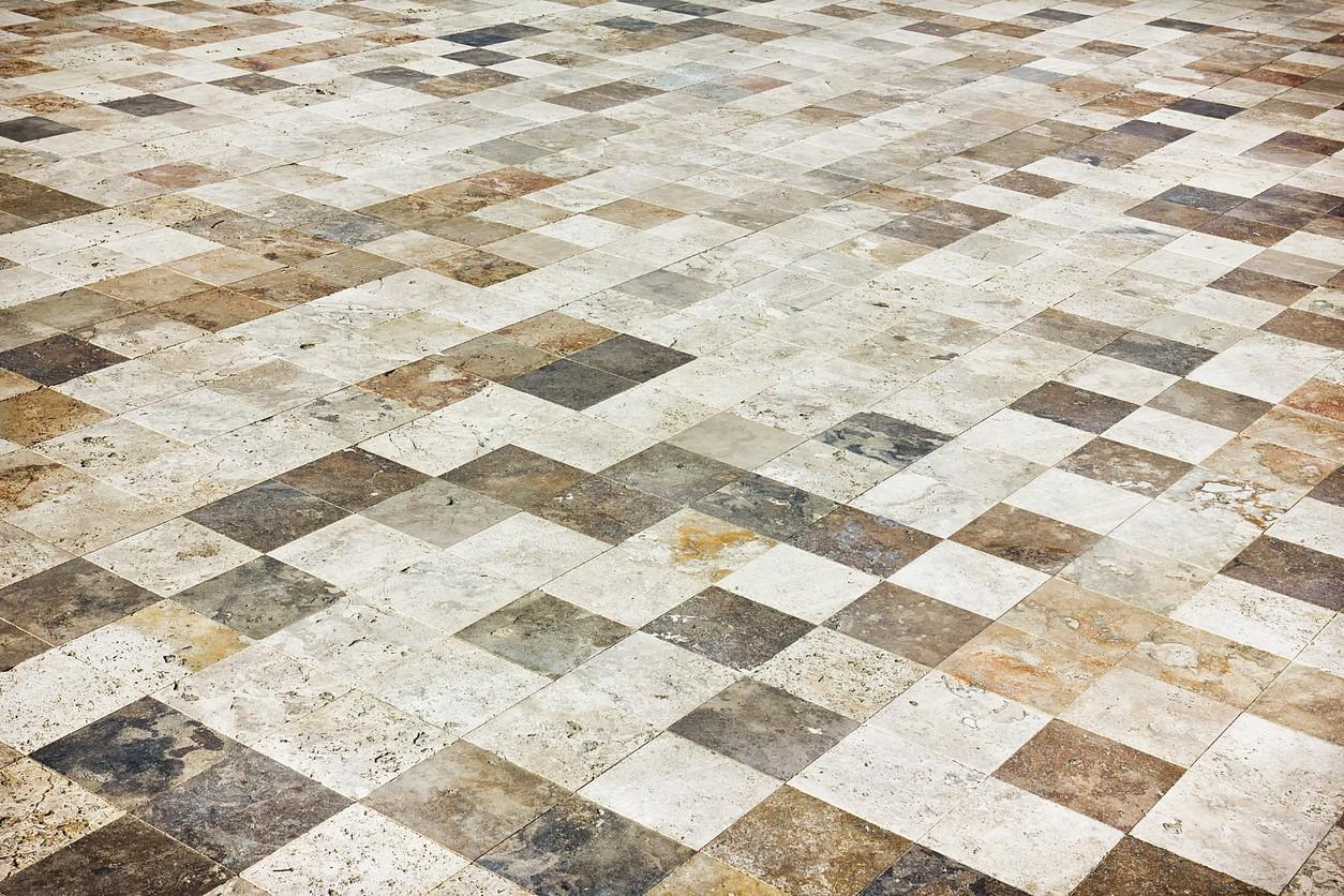 Top Mistakes Made When Laying Kraus Luxury Vinyl Tile